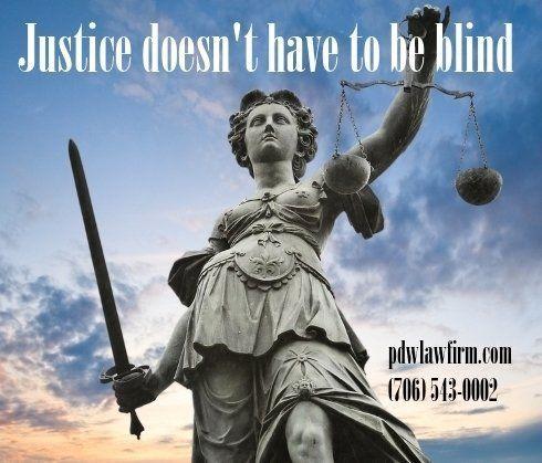 Domestic Violence Attorney Athens Georgia