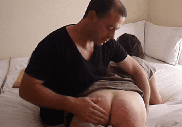 Spanking services for women-9944