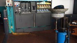 riparazione veicoli commerciali, ricambi auto, meccanici auto