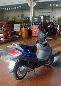 revisioni autoveicoli, riparazione auto, revisione motoveicoli