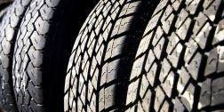 gommisti, pneumatici, riparazione auto