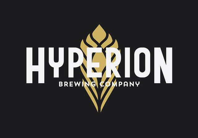 Hyperion brewing