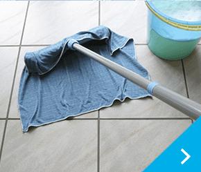 pulizie professionali pavimenti