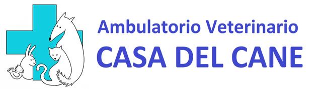 CASA DEL CANE logo