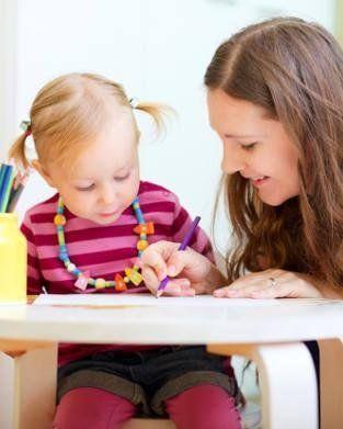 baby-sitter-servizi