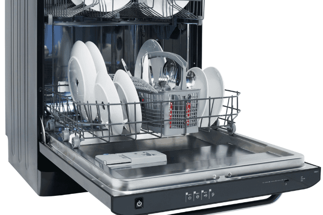 Appliance Repair Asheville Nc Amp Charleston Greenville