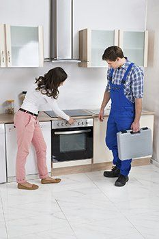Appliance Repair Charleston Greenville Amp Spartanburg Sc