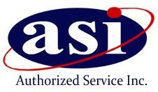 Authorized Service Inc. - Appliance Repair & Service Asheville NC & Charleston SC