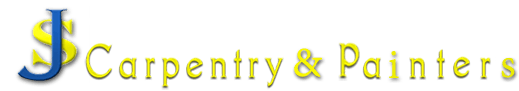 JS Carpentry logo