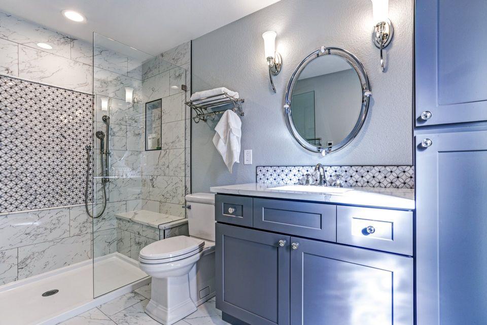Tips For Bathroom Remodel, Tips For Bathroom Remodel
