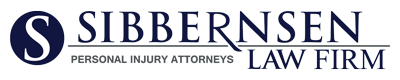 Sibbernsen Law Firm