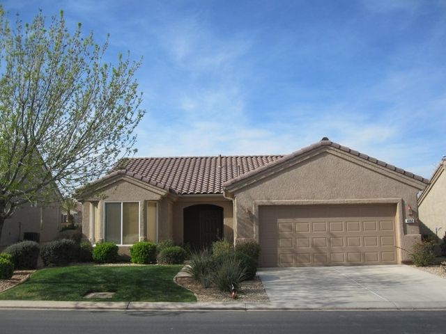 Why Are You Not Getting Houses For Rent In St. George, Utah?