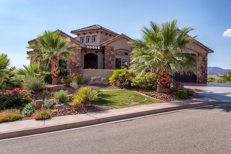 Do You Need A Home For Rent in St. George, Utah?