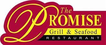 Promise Grill