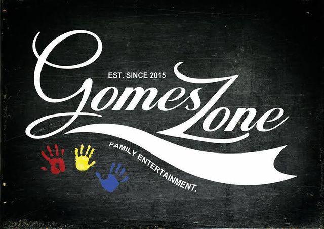 Gomes Zone