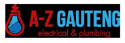 A-Z Gauteng
