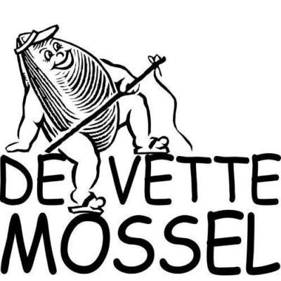 De Vette Mossel