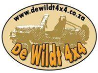 De Wildt 4x4