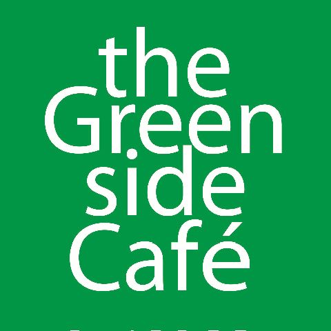 Green Side Cafe