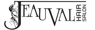Jeauval Logo