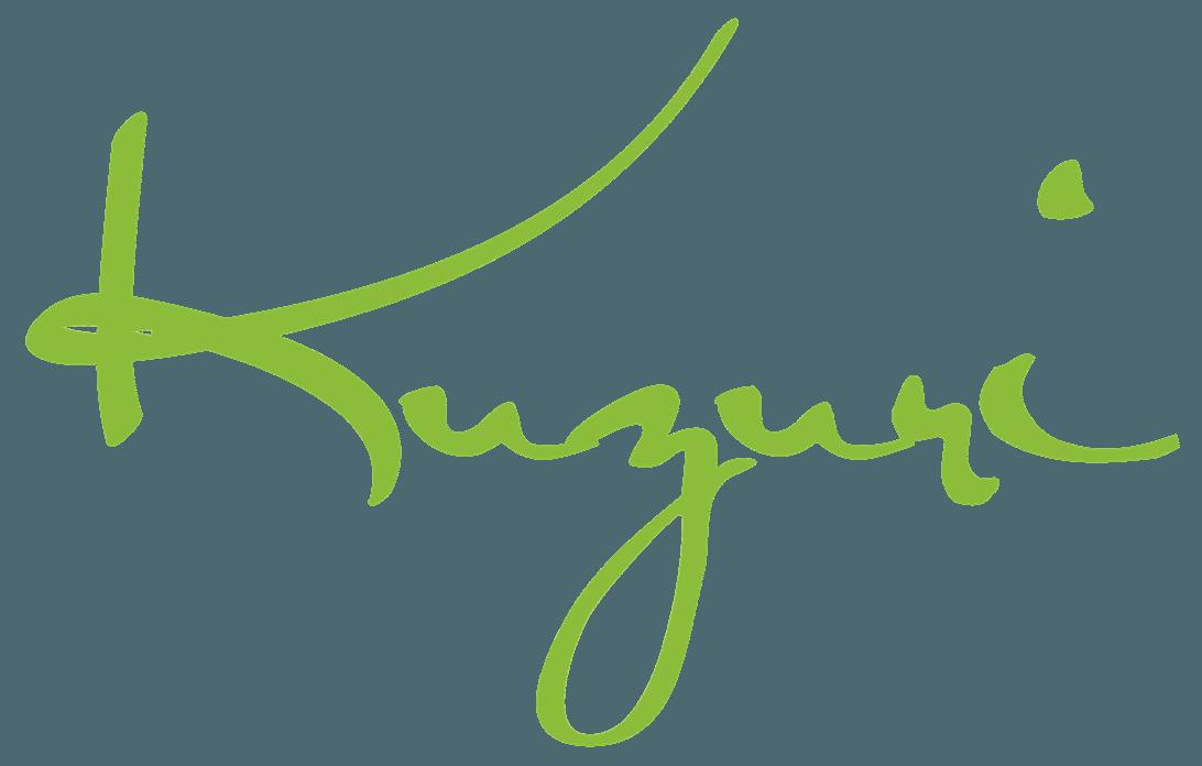 Kuzuri Logo