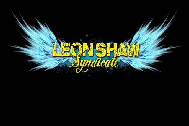 Leon Shaw Syndicate