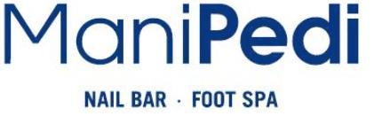 Manipedi logo