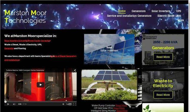 www.mmtech.co.za