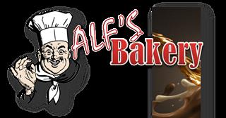 Alf's Bakery