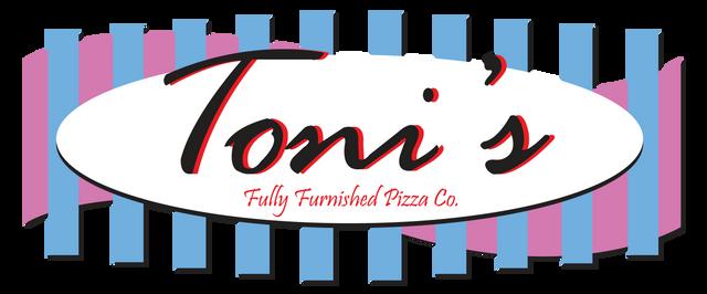 Tonis Logo
