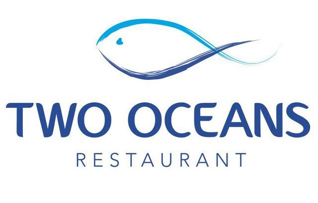 2 Oceans Logo
