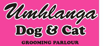 Umhlanga Dog & Cat Logo