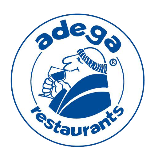 Adega Logo