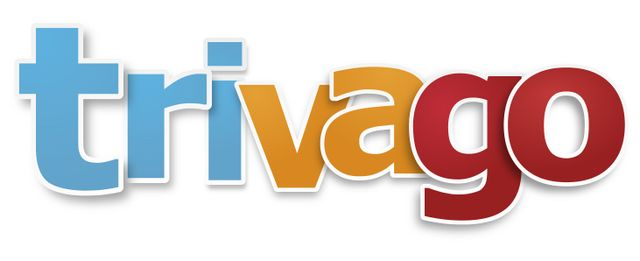 Trivago Hotel Bookings In South Africa