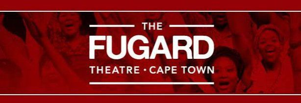 The Fugard Theatre Logo