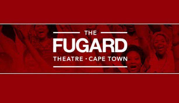 The Fugard Theatre Logo