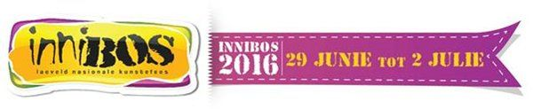 inniBos Logo