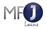 MFJ Loans Logo