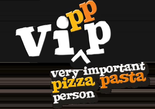 Mimmos VIPPP