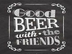 Beer and Pub Hartbeespoort