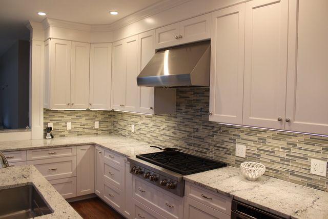 Home Remodeling in Boston MA   Prestige Kitchen & Bath
