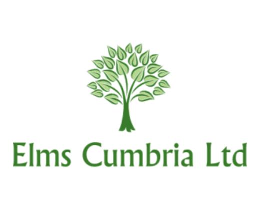 Door Repairs In Milnthorpe Elms Cumbria Ltd