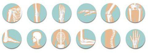 ortopedia pinerolese