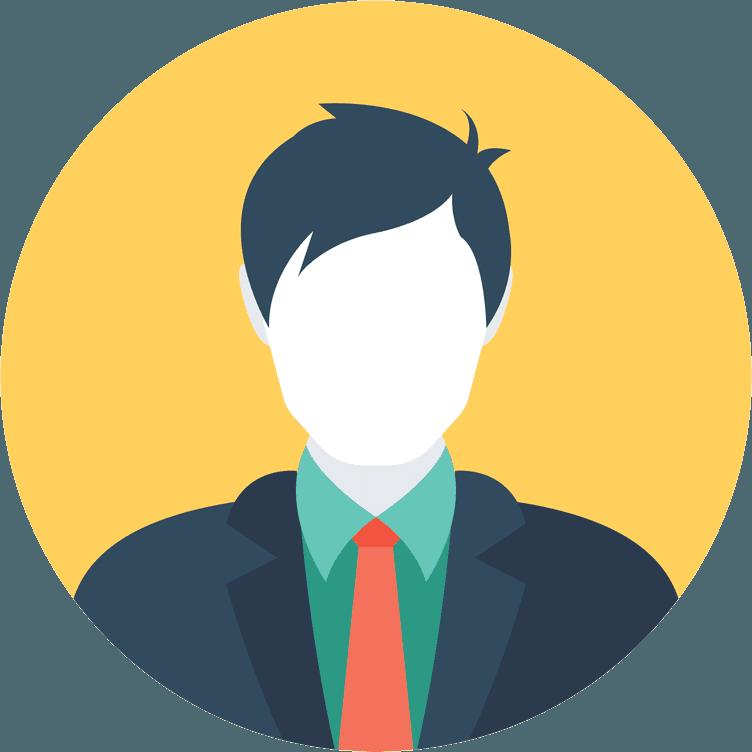 Icona della professionalità e formazione a Villaputzu