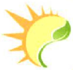 Studio Bios Emme - Logo