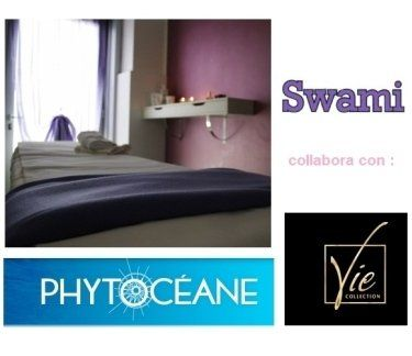 massaggi rilassanti, massaggi antistress, riduzione cellulite