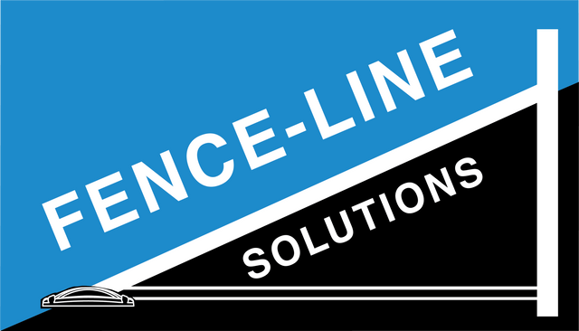 Fence-Line Solutions - Fencing Supplies Shop in Bright, VIC