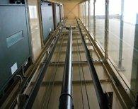 manutenzione ascensori ospedali