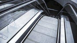 riparazione scale mobili