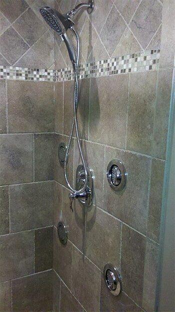 Residential Plumbing in Aurora, IL | Plumb-It Inc.